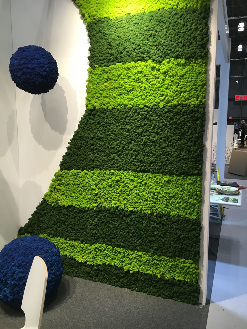Colored_Moss_ICFF
