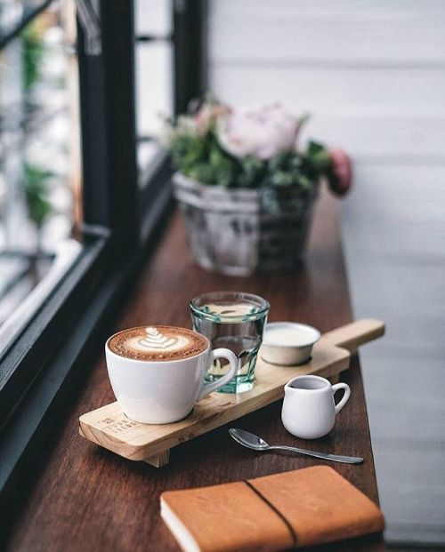 Cutting_board_coffee