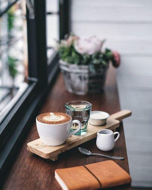 Cutting_board_coffee