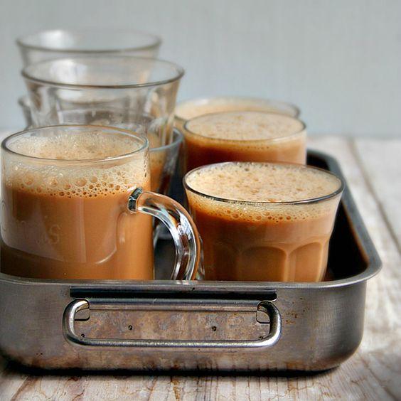 Coffee_metal_tray