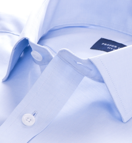 Proper_cloth_shirts