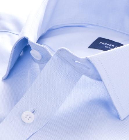 Proper_cloth_shirts