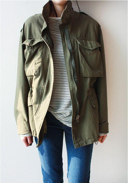 Army_jacket