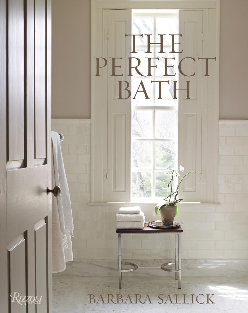 PerfectBath_cover