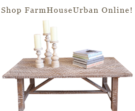 Shop FarmHouseUrban